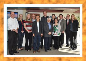 Biocom CRO Committee