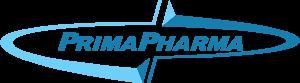 15_PrimaPharma_Logo_Vect_