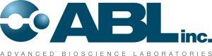 ABL_logo_rvb
