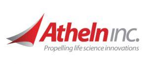 ATHELN-logo-trans
