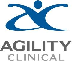 Agility_Logo 2103