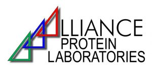 Alliance Protein logo 2013