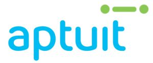 Aptuit_member