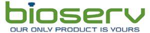 Bioserv_Logo