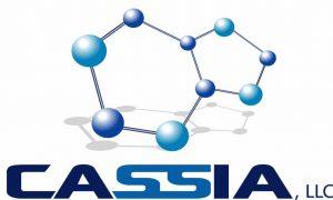 Cassia Logo 2014