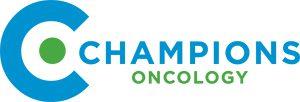Champions_Logo_Final