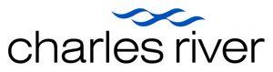 Charles River Logo 2013