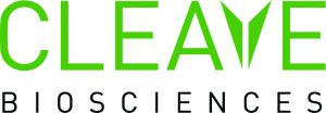 Cleave Biosciences