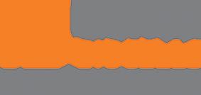 Genea Bio Cells logo