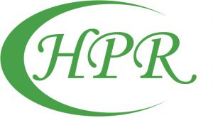 Hamamatsu Pharma Research logo