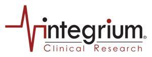Integrium Logo 2012