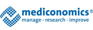 Mediconomics_logo