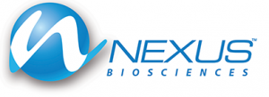 Nexus Biosciences 2016