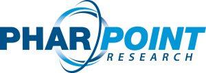 PharPoint_Logo