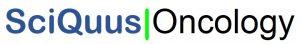 SciQuus Logo 2014