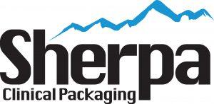 Sherpa Logo July 2011