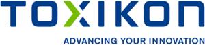 Toxikon Logo