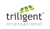 Triligent September 2011