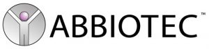 abbiotec-gradients_New logo 2014