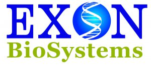 exon biosystems