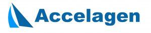 logo_2 copy