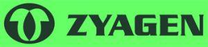 zyagen_12_1_08