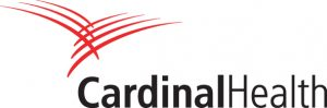 Cardinal Health Specialty Solutions _Logo_white background