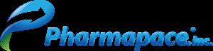 pharmapace