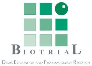 Biotrial_Logo_Vectoriel_CMJN