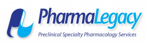 PharmaLegacy Logo