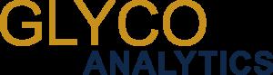 GlycoAnalytics_Logo