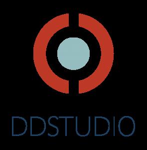 DD_logos_vertical