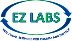 ezlabs logo