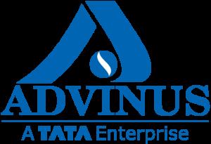 Advinus_logo