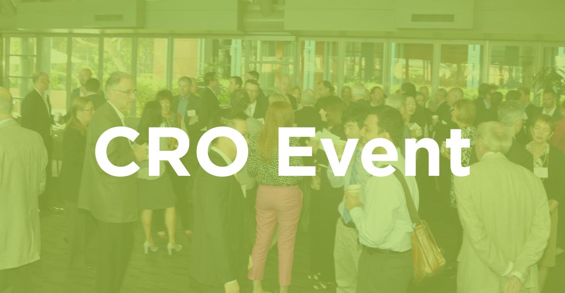 event_croevent