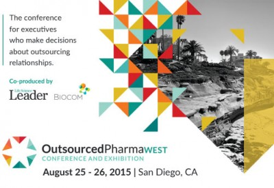 OutsourcedPharmaWest